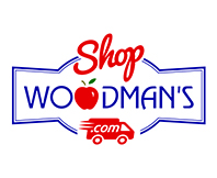 Woodmans Market Buffalo Grove Il