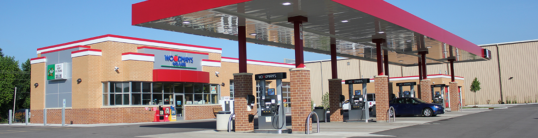 Oil Change Near Me Open Sunday >> Woodman S Market Beloit Gas Lube