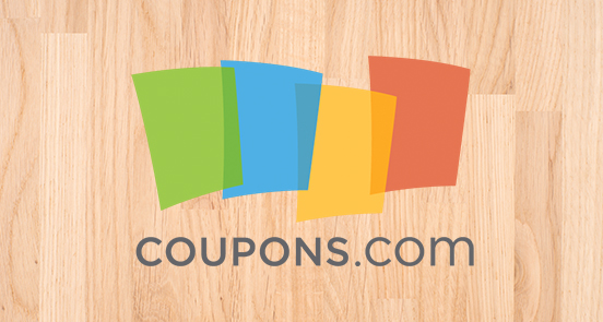 Woodman's Market | Printable Coupons